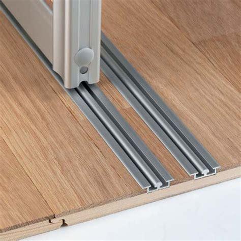 Schiebetüren Ohne Bodenschiene by Schiebet 252 R Selber Bauen Ohne Bodenschiene Smartstore