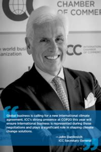 Financial Times spotlights ICC call for greater business ...