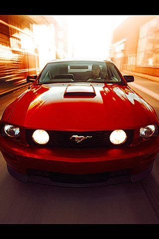 480 Car Wallpaper by 100 Best Images About Car Wallpapers On Luxury
