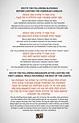 Top hanukkah prayer printable | Randall Website