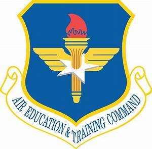File:Air Education and Training Command.png - Wikimedia ...