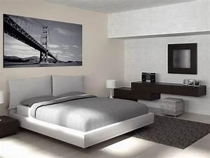 Best Pouf Camera Da Letto Pictures - Modern Home Design ...