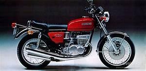 Suzuki Gt 550 Specs
