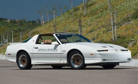 Top 10 Best American Sports Cars Of The '80s » Autoguide