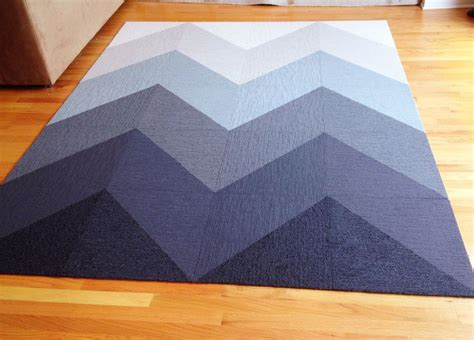 92 best images about carpet tiles on