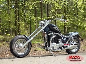 Suzuki Intruder 1400 : 1990 suzuki vs 1400 intruder moto zombdrive com ~ Kayakingforconservation.com Haus und Dekorationen