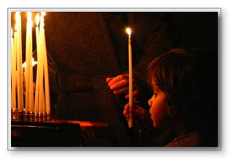 candle lighting jerusalem light a candle light a candle