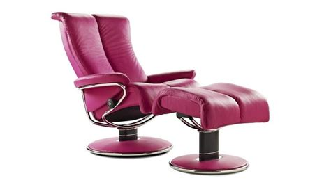 canapé stressless tarif canape stressless tarif canape stressless sur