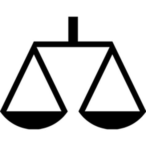 balance pour cuisine icones justice images justice png et ico page 2