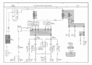1988 Chevy 1500 Light Wiring Diagram 25621 Netsonda Es