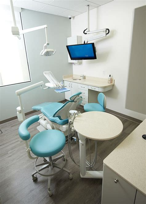 adec dental chair colors 17 best images about dental office design on