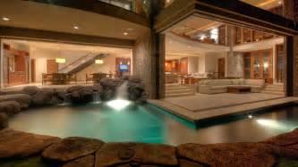 Bathroom Sinks Los Angeles by Villa De Luxe 224 Hawa 239 Par Arri Lecron D 233 Coration