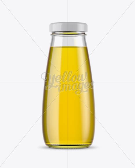 Contains special layers and smart objects for your work. Download Clear Glass Melon Syrup Bottle Mockup ...