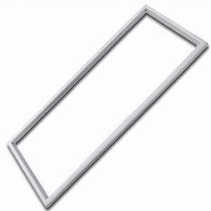 Joint Porte Refrigerateur : joint porte r frig rateur r frig rateur cong lateur ~ Premium-room.com Idées de Décoration