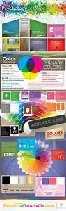 Psychologie Der Farben : just for fun mit bildern psychologie der farben farben bedeutung do it yourself design ~ A.2002-acura-tl-radio.info Haus und Dekorationen