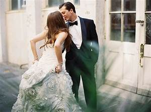 new orleans black tie wedding once wed With wedding dresses new orleans