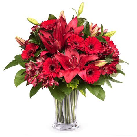 mazzo di fiori laurea mazzo di fiori per laurea floraqueen