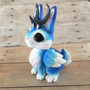 Easy Cute Clay Sculptures   www.imgkid.com - The Image Kid ...