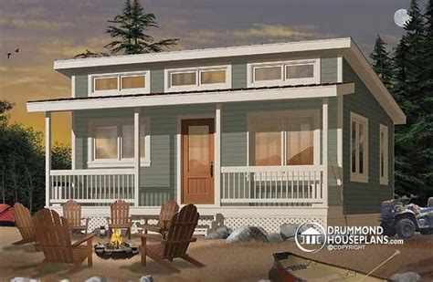 2 bedroom tiny house 2 bedroom tiny house plans bedroom at real estate