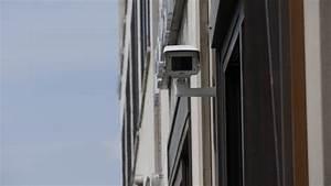 Kamera Verstecken Tipps : kamera verstecken die besten tipps f r jeden ort chip ~ Yasmunasinghe.com Haus und Dekorationen