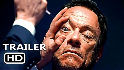 black water official trailer   starring jean claude van damme megri uk