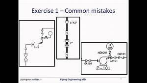 P U0026id Interpretation Sample Lecture