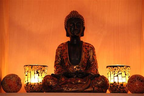 wallpapers  buddha home decor  walls
