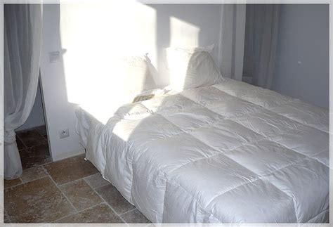chambre d hotes ramatuelle chambres d 39 hotes ramatuelle tropez villa alba