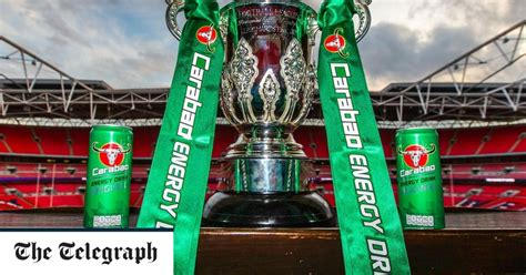 View Carabao Cup Draw Gif - Information Car Wallpaper