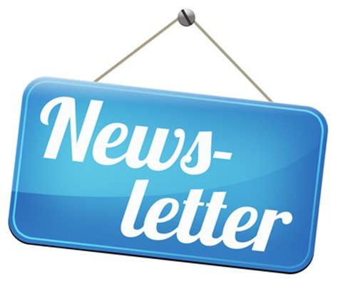 Newsletter Zeitkünstler