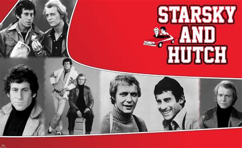 starsky hutch 1000 images about starsky and hutch on