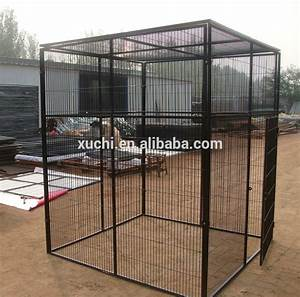 professional metal dog kennel with ce certificate buy With professional dog kennels for sale