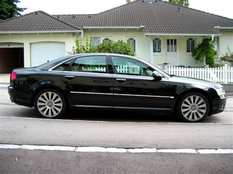 audi a8 4e 2005 audi a8 4e pictures information and specs auto database