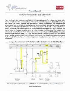 Gem E2 Wiring Diagram For 2008