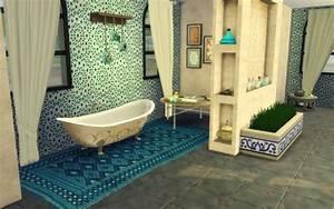 Salle De Bain Marocaine. salle de bain marocaine 20 id es ...