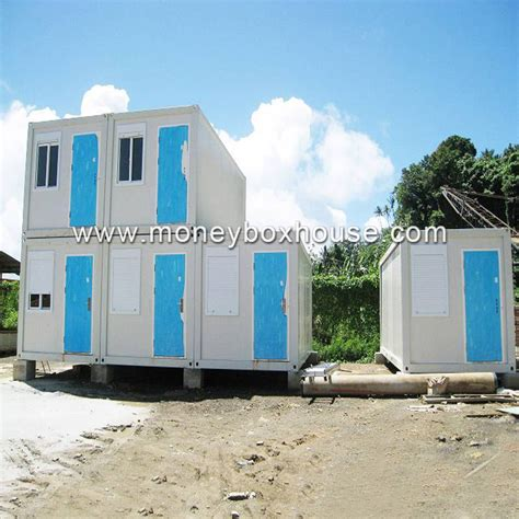 low cost haus best low cost 20 sandwich panel modular container haus suppliers manufacturers