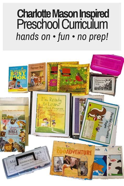 211 best teaching tools images on 291 | bf4a921e9e9504a0ce3beeb8e7ac90a4 christian preschool curriculum charlotte mason preschool curriculum