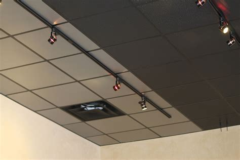 Ceiling Tile Companies by Ceil Tex Inc Ceiling Portfolio