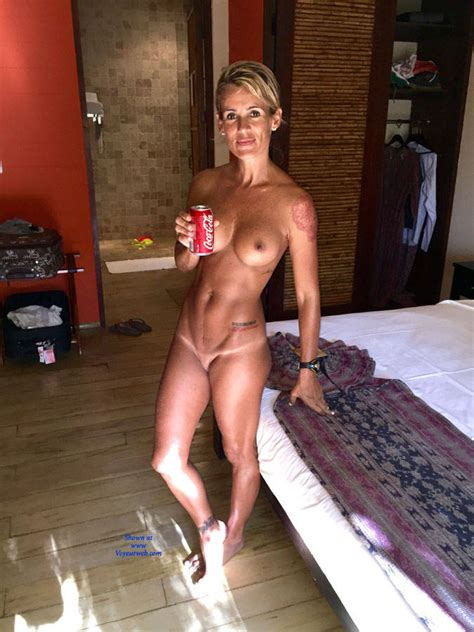 A Compilation Of My Wifis Nude Pics May Voyeur Web