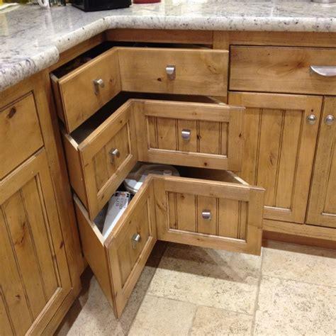 corner kitchen cabinet ideas 13 corner kitchen cabinet ideas to optimize your kitchen