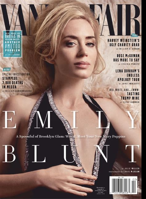 Vanità Fair Vanity Fair Magazine Fashion And Contemporary Culture
