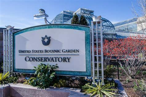 us botanic garden united states botanic garden washington dc ruebarue