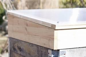 Hochbeet Für Balkon Selber Bauen : fr hbeet selber bauen vom palettenhochbeet zum fr hbeet gartenblog hauptstadtgarten ~ Eleganceandgraceweddings.com Haus und Dekorationen