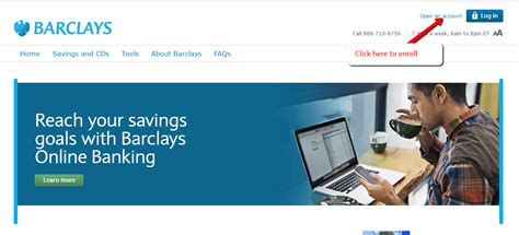 Barclays Bank Online Banking Login  Cc Bank. Companies Who Buy Houses Plumbers Richmond Tx. What Education Is Needed To Be A Physical Therapist. Savings Account Highest Interest Rate. Transparant Business Cards Photo Book Company. Property Management School Movers Provo Utah. Credit Bureau Fraud Alert Nc Lottery Numbers. Free Copy Of Credit Report Hire Web Designer. Installment Loans Missouri Top Rehab Centers