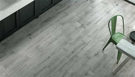 wood porcelain tiles floors orlando flooring store in winter park kissimmee casselberry