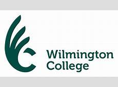 Wilmington College OH