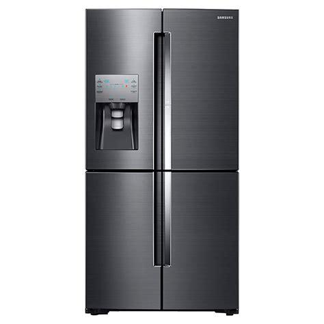 samsung door fridge rf28k9380sg samsung 36 quot 4 door door refrigerator