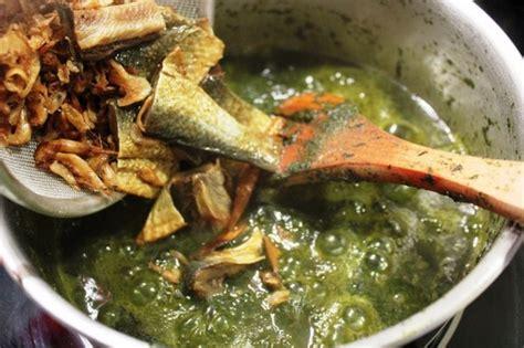 cuisine manioc recettes du cameroun le kelen kelen