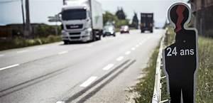 Nombre De Mort Sur La Route : le nombre de morts sur les routes bondit de 19 sur un an en juillet ~ Medecine-chirurgie-esthetiques.com Avis de Voitures