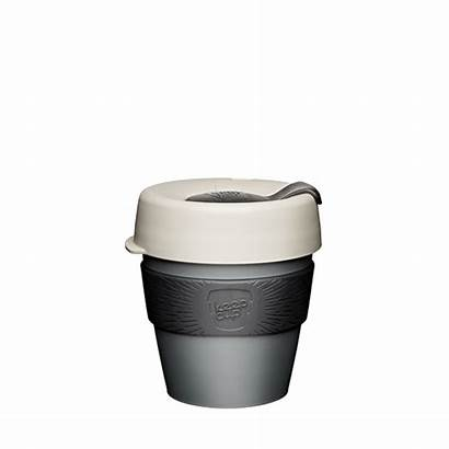 Keepcup Cup Reusable Coffee Plastic 8oz Nitro